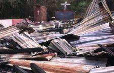 Indonesia: assalita chiesa cristiana da estremisti islamisti che vogliono la chiusura di altre