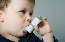 """Esposizione ad alcuni batteri """"buoni"""" può ridurre il rischio di asma nei bambini"""