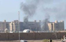 Yemen: uccisi 15 militari della coalizione guidata dall'Arabia Saudita. Bombardata la sede del primo ministro a Aden