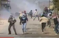 Salgono a 7 i morti dello scontro tra Israele e palestinesi. Hamas minaccia intifada