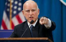 Usa : Governatore cattolico della California firma la legge sulla morte assistita