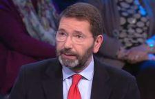 Roma: mollato anche dal Pd, Marino si dimette