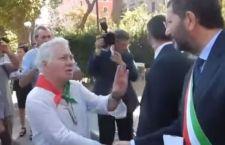 Roma: Marino si dimette. Mollato anche dal Pd. Vuole, però, una verifica entro 20 giorni