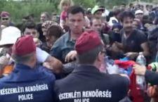 Ungheria chiude nuovamente i propri confini ai migranti