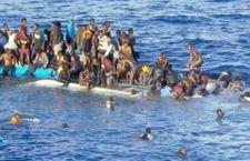 Migranti: altra strage nel mare di Grecia. 21 morti, 144 salvati