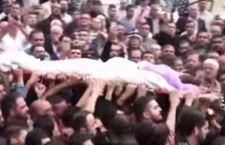 Israele: altri morti negli scontri con i palestinesi a Gerusalemme e Gaza