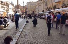 IL DOPO-MARINO È TUTTO IN SALITA. RENZI PENSA A RINVIARE LE ELEZIONI. MA ROMA HA BISOGNO DI NORMALITÀ  di Lucio D'Ubaldo