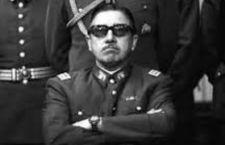 Usa: documenti dimostrano che Pinochet ordinava gli omicidi degli oppositori e cercava di eliminare i suoi complici