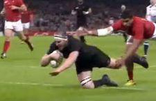 Rugby: finali ai mondiali senza europei.
