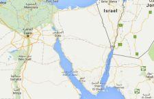 Aereo russo precipitato sul Sinai con 200 a bordo? Incidente o attentato?