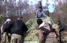 Usa: abbandonato progetto di addestramento milizie siriane anti Assad