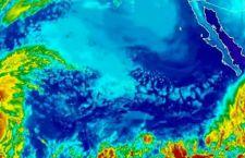 Messico: uragano Patricia arrivato sulla terra ferma, danni contenuti