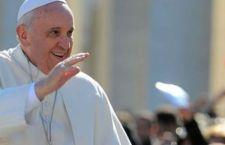 Papa Francesco parla dello scandalo in Vaticano:  non fermeranno il rinnovamento della Chiesa