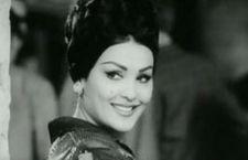 Muore Moira Orfei, regina del circo. Lo spettacolo, il suo spettacolo,  va avanti