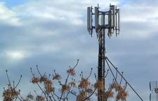 Roma : antenne vicino scuola. Negata l'autorizzazione