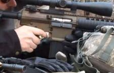 Cgia di Mestre: Italia ha venduto oltre 17 mld in armi dal 2010 al 2014. 4,8 tra Africa e Medio Oriente