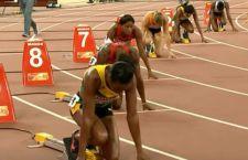 """Attacco alla Russia dello sport per un diffuso """"sistema"""" di doping . Mosca nega"""