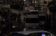 Terroristi morti o catturati a Parigi. La vendetta della Francia