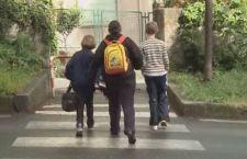 Cgia: le famiglie più tassate stanno al Sud. Reggio Calabria, Napoli e Salerno
