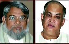 Bangladesh: giustiziati due capi dell'opposizione