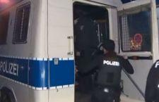 Isis: operazioni antiterrorismo in Germania. Prese di mira due moschee