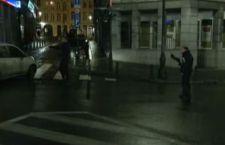 Bruxelles: dei 21 fermati scarcerati in 19. La città resta in stato d'assedio anche domani
