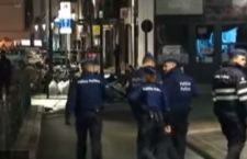 Bruxelles: continua la caccia ai terroristi. Timori per viaggio del Papa in Africa