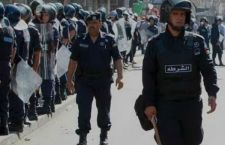 Giordania: strage in un centro della polizia. Uccisi da un capitano tre addestratori stranieri e tre giordani