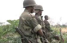 Congo: sanguinoso attacco ribelli islamisti. 24 morti. Presi di mira anche truppe Onu
