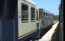 Sciopero dei treni da domani sera fino a venerdì. In crisi le tratte regionali