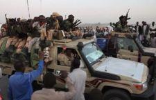 Lago Ciad: 30 morti e 80 feriti provocati da tre attentatori suicida