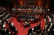 Pd cambia accordi e vota con 5 Stelle i giudici della Corte Costituzionale