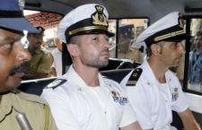 Marò in India: Italia chiede il rientro anche di Girone
