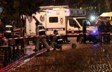 Istanbul: bomba artigianale alla metro. 5 feriti