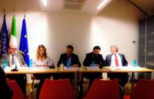 Riprende il dibattito politico a Roma. Convegno sul Centro sinistra