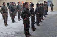 Turchia: attacco ai curdi del PKK. 25 morti