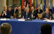 Libia: accordo a Roma sul  governo unitario che dovrebbe combattere l'Isis