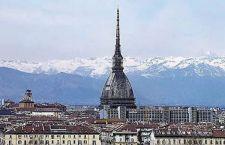 Allarme bomba a Torino: sgomberata la Mole Antonelliana