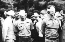 Usa : dopo 36 anni risarciti i 53 sequestrati ambasciata di Teheran nel 1979