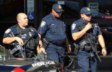 Finito allarme bomba, Los Angeles riapre le scuole