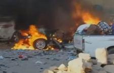 Iraq: le truppe di Baghdad riconquistano parte Ramadi. Pronto l'assalto finale all'Isis