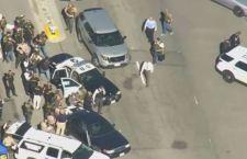 California: 14 morti e 17 feriti per la sparatoria di San Bernardino. Obama: basta sparatorie