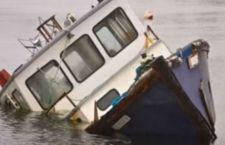 Indonesia: affonda traghetto. Si temono decine e decine di morti