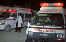 Somalia: 20 morti per attacco islamista a Mogadiscio durante cerimonia di nozze