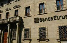 Accordo con la Ue sulle sofferenze bancarie. Ancora molto da chiarire