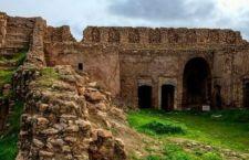 Mosul: Isis distrugge monastero cristiano di 1400 anni fa. Il più antico dell'Iraq
