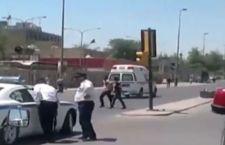 Baghdad: uccide 7 persone e si barrica con ostaggi