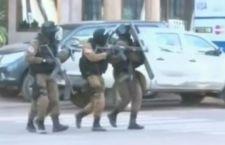 Burkina Faso: 23 morti, molti stranieri per l'attacco di al-Qaeda. Liberati 150 ostaggi