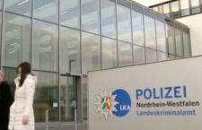 Violenze sulle donne in Germania e migranti: 31 arresti, ma prove pochine