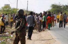 Pakistan: terroristi contro università. Diversi morti e feriti